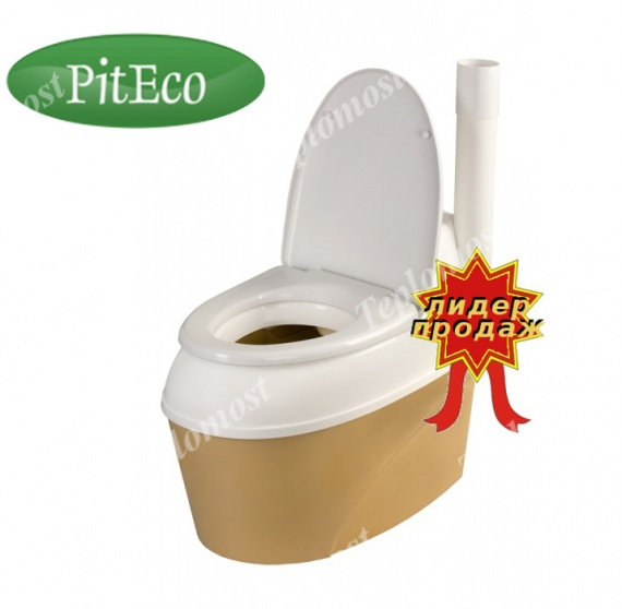 Piteco 505 Инструкция Скачать - фото 10